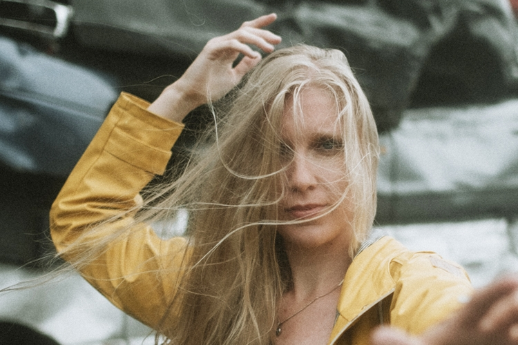 Charlotte Isbaner (D) | Sopran