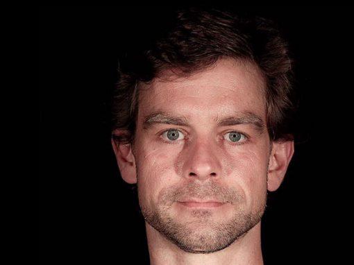 Lars Scheibner (RU) | Choreograph