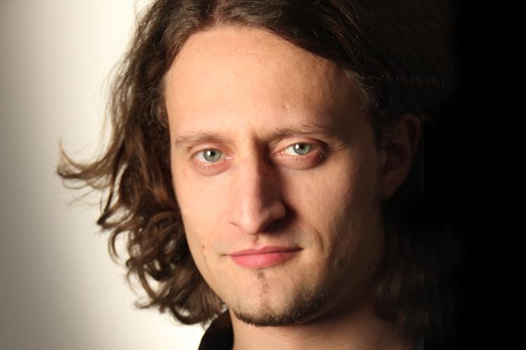 Peter Jensen (D) | Tenor
