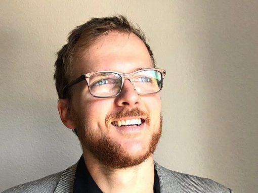 Sebastian Häupler (D) | Tenor